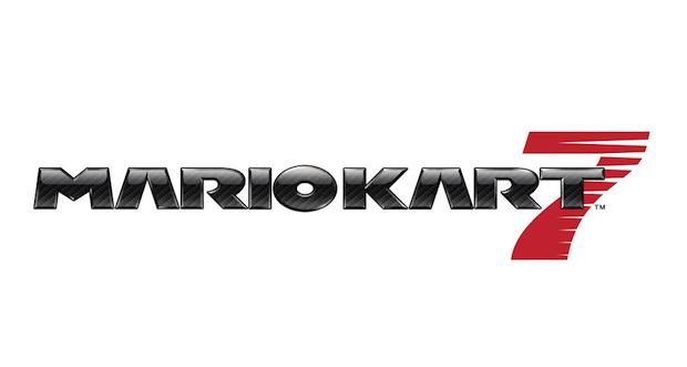 Mario Kart 7 Review
