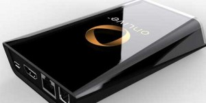 OnLive Wireless Controller Released Today