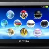 Sony Hong Kong Shows Off Vita Apps