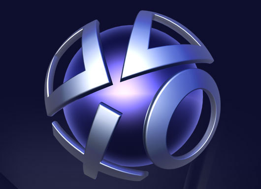 Last PlayStation Store Update of 2011