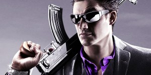 Saint's Row The Third Reacquires Thirty Minute OnLive Demo