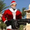 Serious Sam 3: BFE Gets Festive