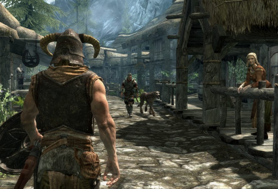 2011 Game of the Year Winners