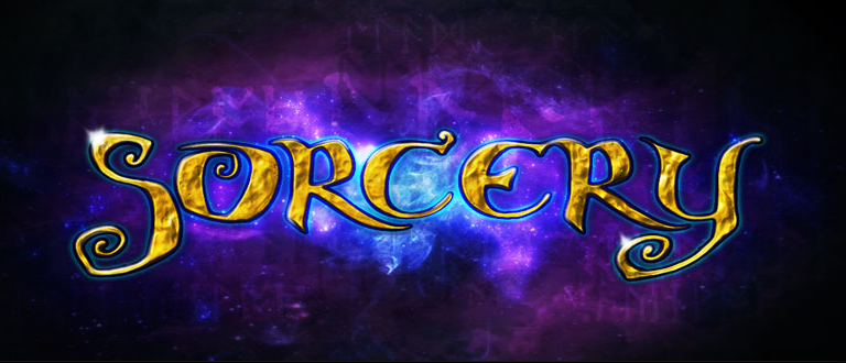 Sorcery for the PlayStation Move Coming Spring 2012