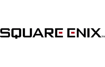 Square-Enix Lowers 2015 Sales Expectations