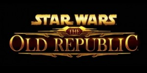 Pace Yourselves, Guys; Old Republic Players Still Getting The Hang Of It