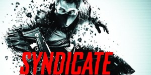 Syndicate Remake Not Being Released In Australia