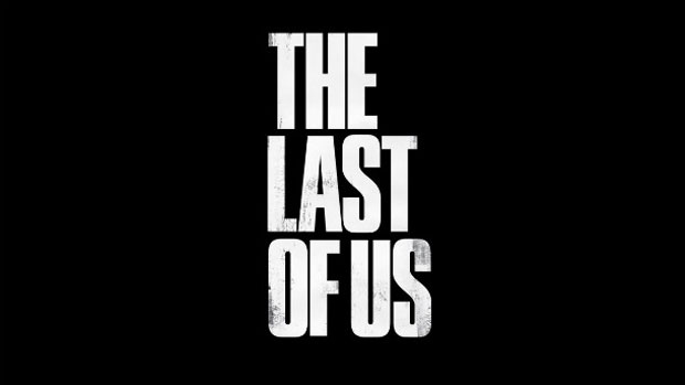 """The Last of Us Has Been In Development For """"The Last Two Years"""""""