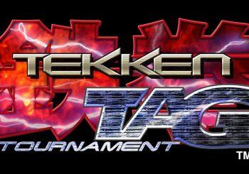 Tekken Tag Tournament HD Trophy Guide