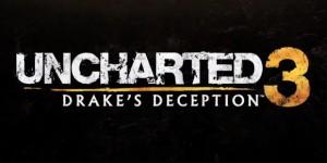 Canada Having Uncharted 3 Scavenger Hunt