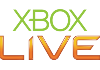 Official Xbox Live App Now on Apple iOS