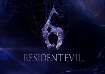 Resident Evil 6 To Have 6 Player Co-op Mode