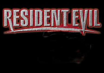 Resident Evil 6 Logo Found In Gamestop