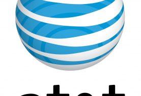 AT&T Confirms Playstation Vita 3G Plans