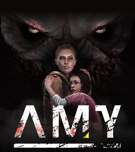 Amy Review