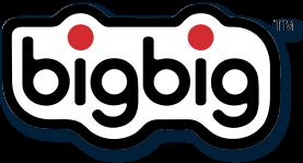 Sony Confirms Closure of Bigbig Studios