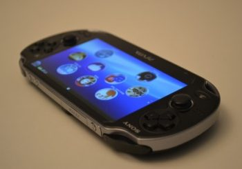 PlayStation Vita's Five Must Have Launch Titles