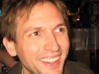 Diablo III Senior Producer Departs Blizzard