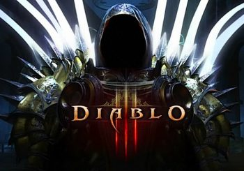 Blizzard Puts All Diablo III Release Date Rumors to Rest