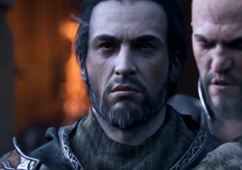 Assassin's Creed Revelations Creative Director Leaves Ubisoft