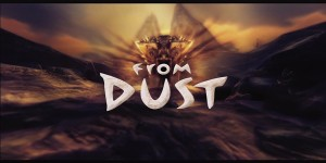 From Dust Was The Best Selling XBLA Game From 2011