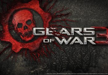 Third Update for Gears of War 3 Launches Today