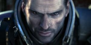 Mass Effect Trilogy is now free on EA Access Origin