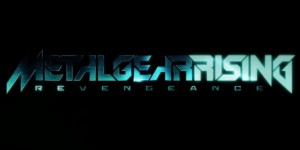 Check Out the Weird Metal Gear Rising: Revengeance Commercial