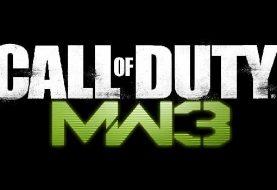 New Modern Warfare 3 DLC Screenshots