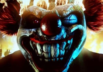 New Twisted Metal Demo Details