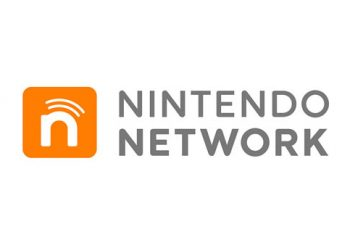 Nintendo talk forthcoming Nintendo Network