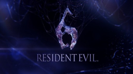 Ashely and Claire Confirmed Absent from RE6?