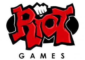 Riot Games oppose SOPA