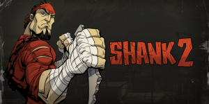 Klei Releases New Details On Shank 2