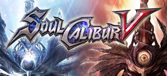 SoulCalibur V's Story Was Originally Four Times Bigger