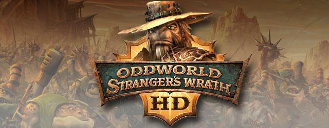 Oddworld: Stranger's Wrath HD Trophy Guide