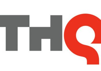 Rumor: THQ Cancels Its 2014 Games Lineup