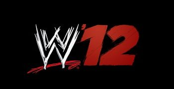 THQ Posts Update On WWE '12 Patch
