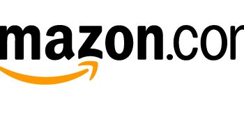 Amazon Reveals Its Best Selling Games Of 2011