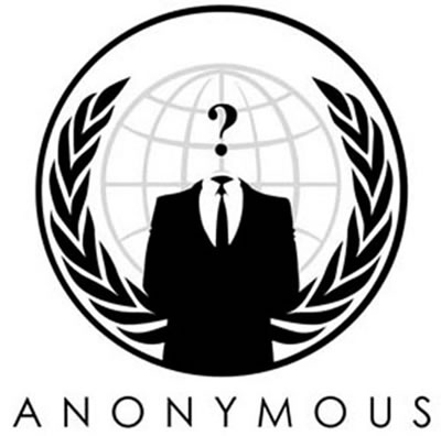 Did Sony Just Prevent the Third Anonymous Attack?