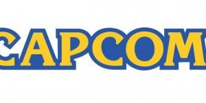 Capcom Vancouver Making New Property