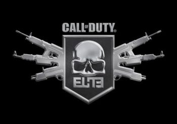 Call of Duty Elite 2.0 Coming This Year