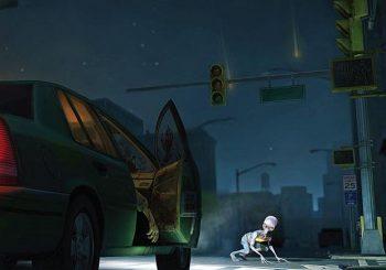 XCOM: Enemy Unknown Announced