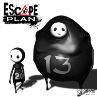 First DLC Pack for Escape Plan is Free