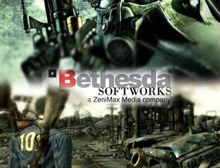 Bethesda Softworks Regain Rights to Fallout MMO
