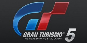 Gran Turismo 5 Pops Up On More Sites; Also A Budget Title
