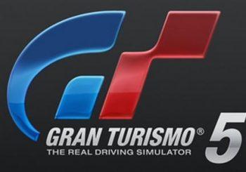 Gran Turismo 5 XL Box Art Released