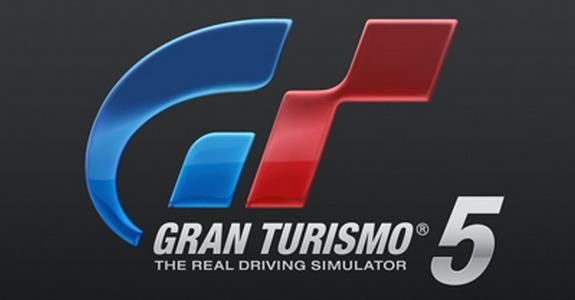 Gran Turismo 5 XL Box Art Released
