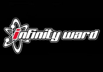 Next-Gen Call of Duty Underway at Infinity Ward?