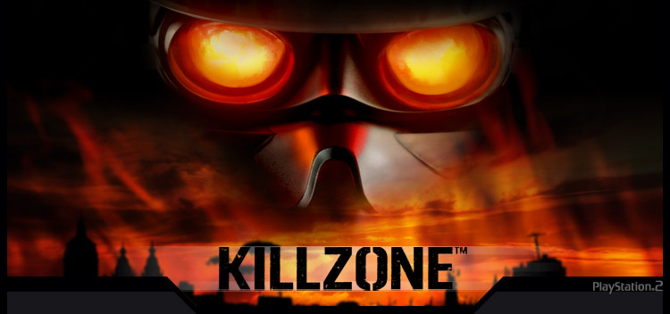 Official Killzone Twitter Page Deletes Tweets About Original Killzone Coming To PSN